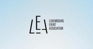 Fédération coordonnant le secteur de l'événementiel au Luxembourg.