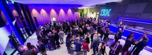La fédération rassemblent les professionnels de l'événementiel au Luxembourg.