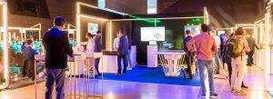 la Luxembourg Event Association veut innover et redonner confiance aux professionnels.