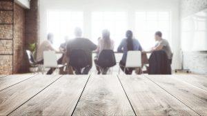 La fédération soutient les entreprises événementielles luxembourgeoises.