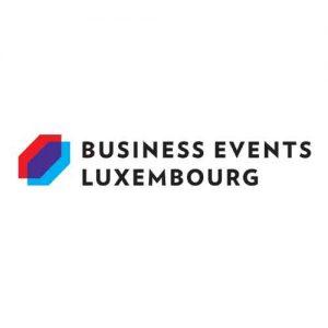 Apprenez en plus sur l'événementiel au Luxembourg.
