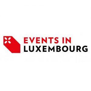 Des informations sur le secteur de l'événementiel au Luxembourg.