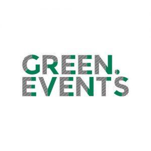 Information sur le label Green Events au Luxembourg.