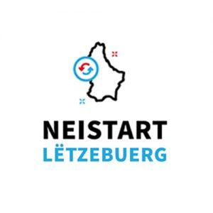 Neistart - aides 2020